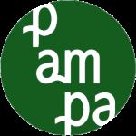 Studio PAMPA-LOGO