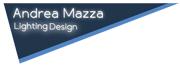 Logo andrea mazza Showroom Ferragamo, Palazzo Feroni, Firenze Italy