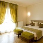 Hotel Convenzionati Con Terme Di Sirmione
