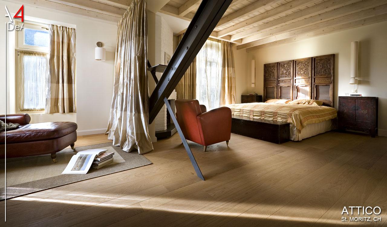 Trendy arch elena ogna was born in brescia on th april with interior design brescia - Interior design brescia ...